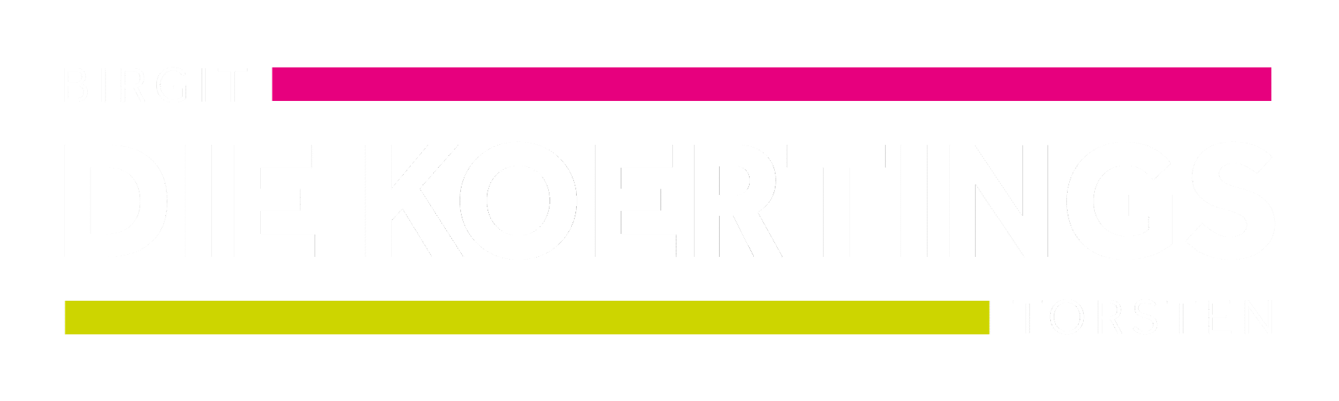 RZ_Logo_KOERTINGS_farbig_invertiert_transparent